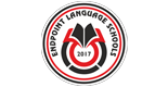 EndPoint Language Schools Projects