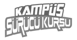 Kampus Driver Course